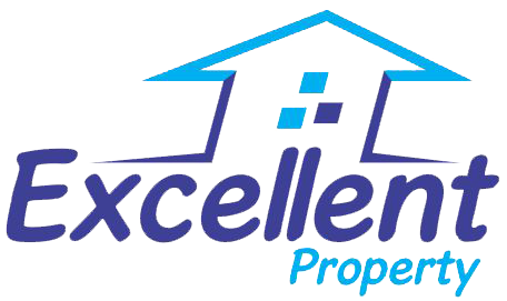 Excellent Property